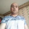 Jonik Nazarov, 33, г.Колпино