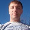 Игорь, 37, г.Кулебаки