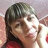 Наталья, 26, г.Фролово