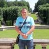 slava, 43, г.Вильнюс