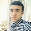 ۞ Fərhad Ağayev ۞, 20, г.Баку