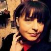 Светлана, 41, г.Кириши