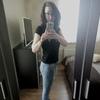 Diana, 25, г.Минск
