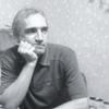 Дмитрий, 46, г.Старица
