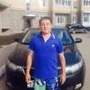 Радик, 35, г.Туймазы