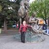 nadya, 33, г.Димитров