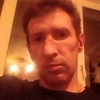 Максим, 43, г.Черноголовка