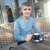 Sergey, 38, г.Берлин