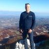 Олег, 55, г.Ликино-Дулево