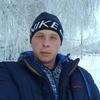 Анатолий, 31, г.Новая Водолага