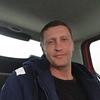 Дмитрий, 38, г.Павловская