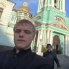 ЕВГЕНИЙ, 22, г.Волковыск