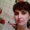 татьяна, 50, г.Атбасар