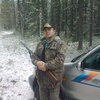 yjdtymrbq, 46, г.Нижний Одес