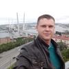 Андрей, 29, г.Ванино