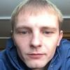 Антон, 30, г.Пыть-Ях