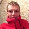 Валерий, 21, г.Борзя