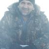Шахполад, 51, г.Карасук