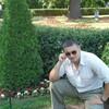 Андрей, 48, г.Ртищево