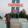 Паша, 34, г.Сергиевск