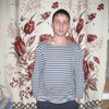 ильназ тазиев, 26, г.Лаишево