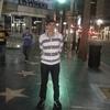 Pavel, 35, г.Лос-Анджелес