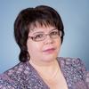 Танюша, 47, г.Зеленогорск (Красноярский край)