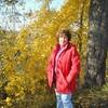 Ирина, 49, г.Краснотурьинск