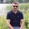vitalik, 31, г.Екабпилс