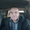 Юрий, 44, г.Свободный