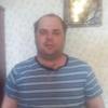 Sergej, 30, г.Орша