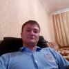 Илья, 30, г.Алейск