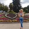 Надежда Астафьева, 42, г.Ростов-на-Дону