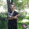 bahadir, 46, г.Бухара