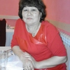 Роза, 61, г.Лисаковск