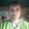 Андрей, 33, г.Чусовой