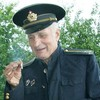 владимир, 69, г.Вышний Волочек