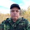 Вячеслав, 51, г.Вышний Волочек