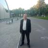 александр, 42, г.Орша