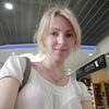 андрианка, 26, г.Ужгород