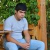 David, 18, г.Ереван