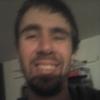 michael, 28, г.Питсфилд