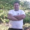игорь, 36, г.Старый Оскол