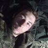 Валентин, 20, г.Южное
