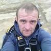 николай, 35, г.Знаменск