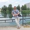 Виктор, 42, г.Энергодар