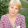 Оксана, 45, г.Курган