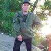 ЮРИЙ, 39, г.Волгоград