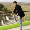 Ashish kumar sharma, 24, г.Патна