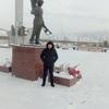 Бахорали Эрматов, 34, г.Кайракуум